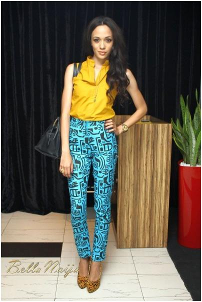 How to rock anakara pants (2)