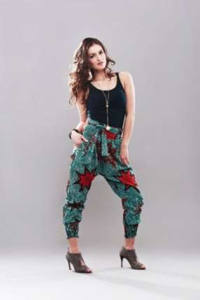 How to rock anakara pants (4)