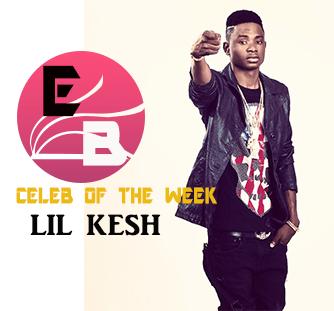 LIL_KESH_CELEB_OF_THE_WEEK_JULY_2015_EVATESEBLOG