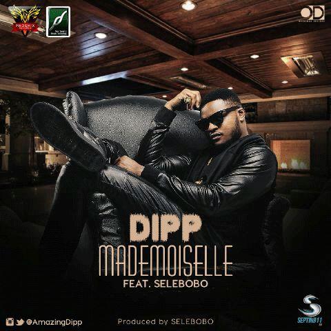 DIPP-selebobo-Mademoselle-Evateseblog-August-2105 (2)