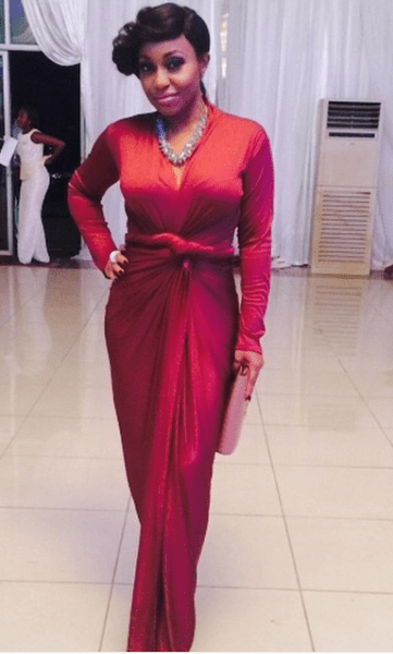 Rita-Dominic-Ejiro-Amos-Tafiri-Evateseblog-Who-wore-it-best-August-2015