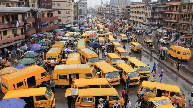 Rules You Must Know To Live & Survive In Lagos-Evateseblog (1)