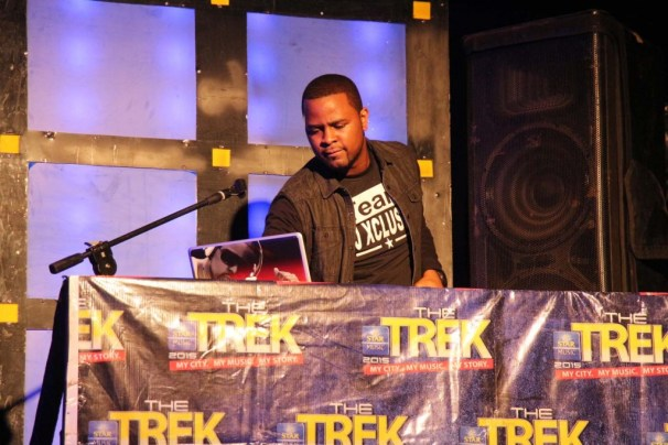 DJ-Xclusive-Star-Trek