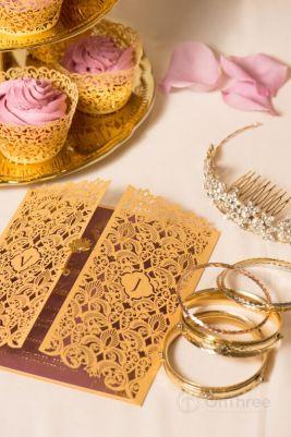 Vanessa-Williams-wedding-invitation-the-making-adorn-wedding-invitation-evatese-blog