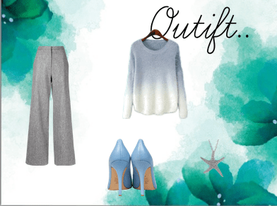Outfits-Laundry1