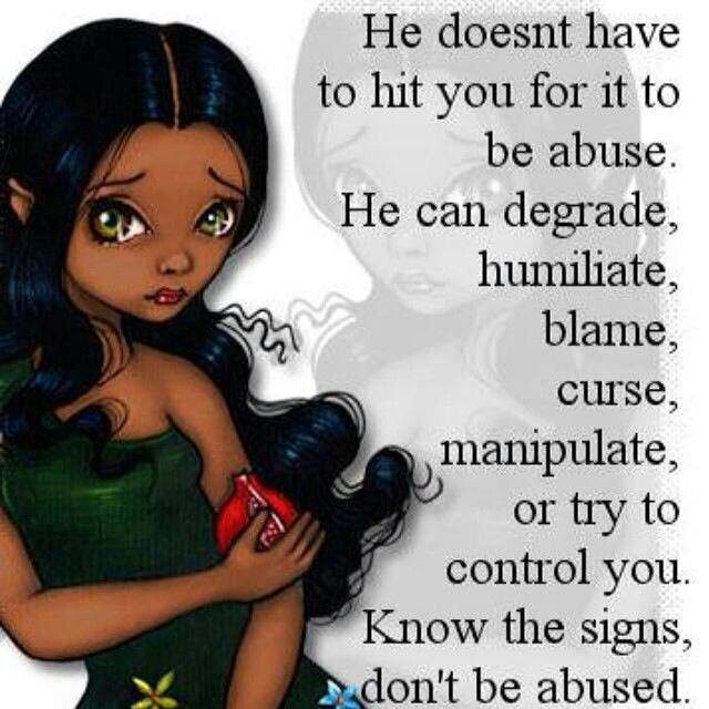 Signs-of-Abusive-Relationships-Evatese-Blog