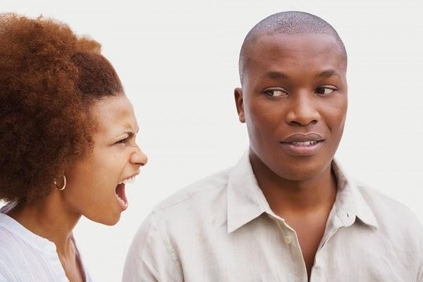 nagging-lady-things-that-turn-men-off-evatese-blog