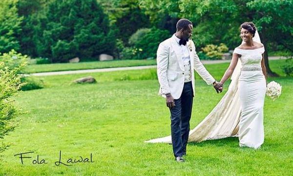 Gbenro-Ajibade-Osas-Ighodaro-Top-10-Nigerian-celebritiy-Wedding-2015 (3)
