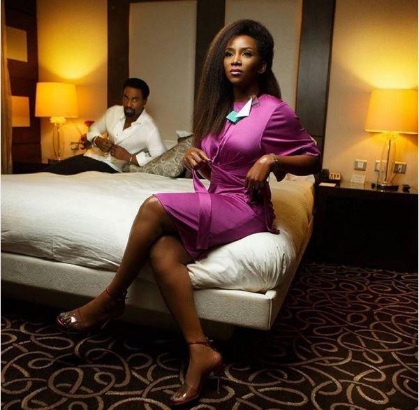 Genevieve-Nnaji-4-photo-of-the-day-Evatese-blog