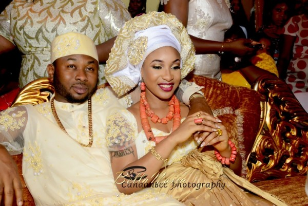Tonto-Dikeh-Top-10-Nigerian-celebritiy-Wedding-2015