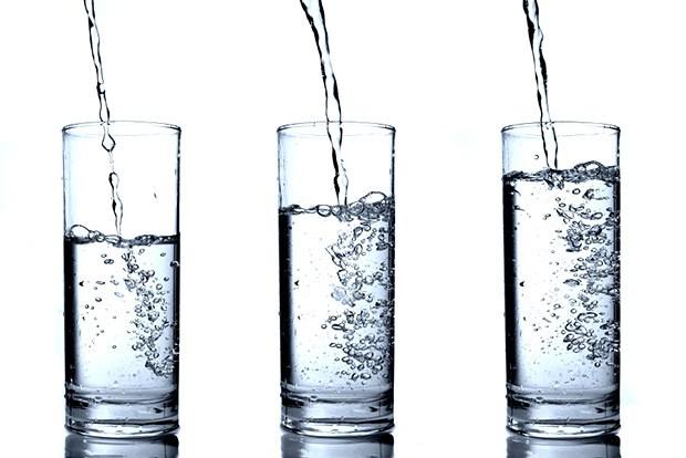 Water-an-important-harmattan-Toolsl-evatese-blog