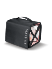 mary-kay-travel-roll-up-bag