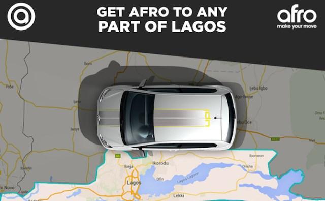 Afro-DealDey-February