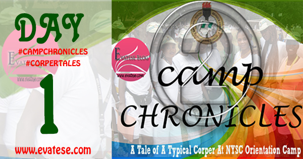 Camp-Chronicles-2-Day-1-Evatese-blog