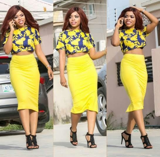 Laura-Ikeji-Celebrity-style-file-Evatese-Blog (10)