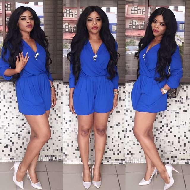 Laura-Ikeji-Celebrity-style-file-Evatese-Blog (11)