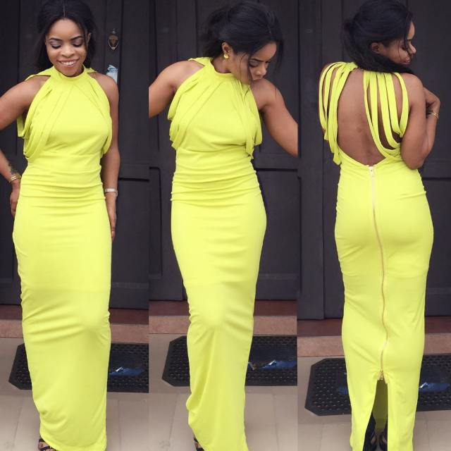 Laura-Ikeji-Celebrity-style-file-Evatese-Blog (2)