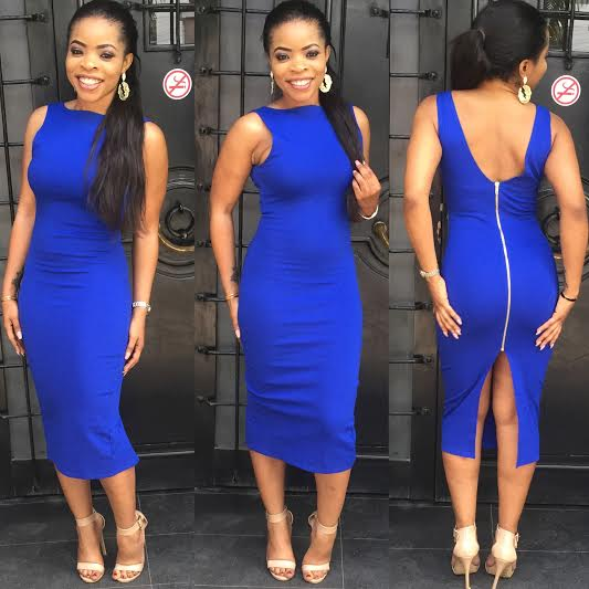 Laura-Ikeji-Celebrity-style-file-Evatese-Blog (41)