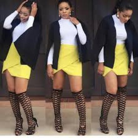Laura-Ikeji-Celebrity-style-file-Evatese-Blog (52)