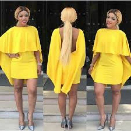 Laura-Ikeji-Celebrity-style-file-Evatese-Blog (60)