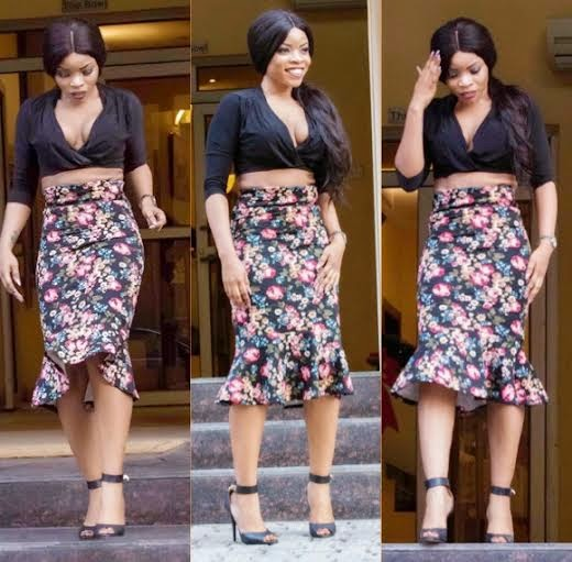 Laura-Ikeji-Celebrity-style-file-Evatese-Blog (63)
