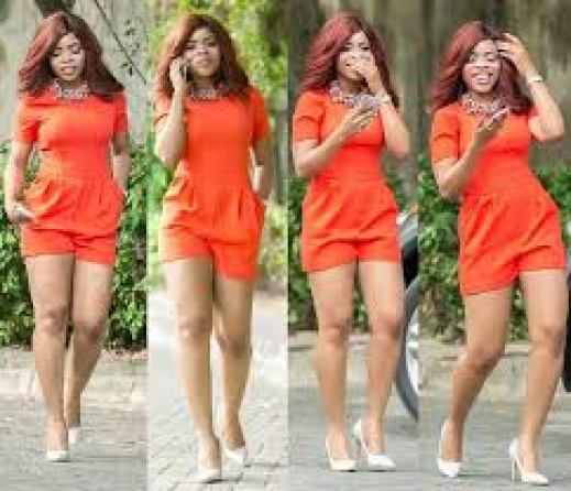Laura-Ikeji-Celebrity-style-file-Evatese-Blog (69)