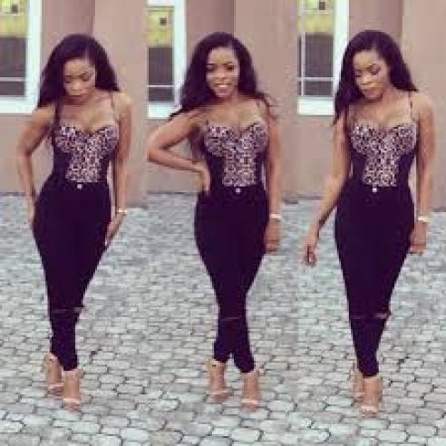 Laura-Ikeji-Celebrity-style-file-Evatese-Blog (82)