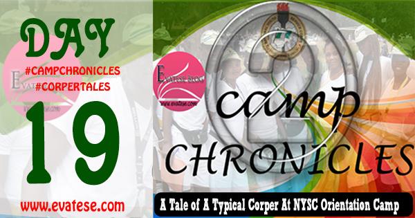 CAMP-CHRONICLES-2-DAY-19-FINAL-SUNDAY-EVATESE-BLOG