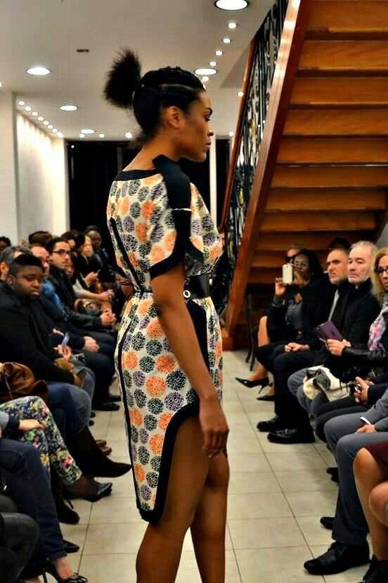 Wazal-Couture-20162017-collection-Ova-Tete (7)