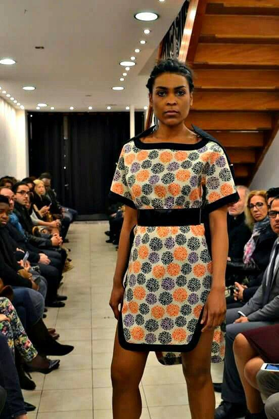 Wazal-Couture-20162017-collection-Ova-Tete (8)