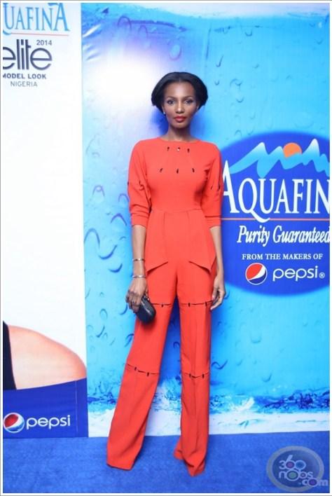 Agbani-Darego-Celebrity-style-file-evatese-blog (8)