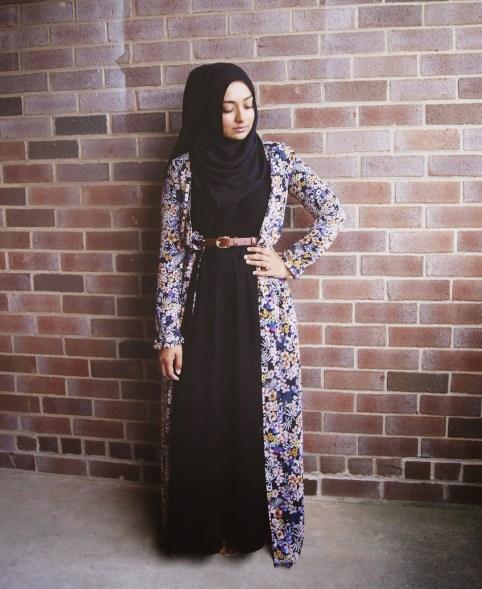 Ramadan-fashion-accessories-belt