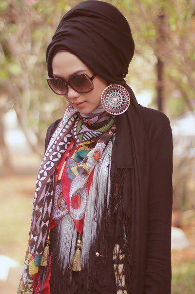 Ramadan-fashion-accessories-earrings