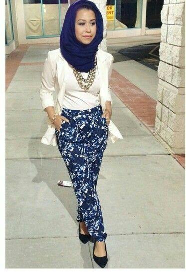 Ramadan-fashion-accessories-necklace