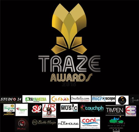 Traze-Awards-Is-Here