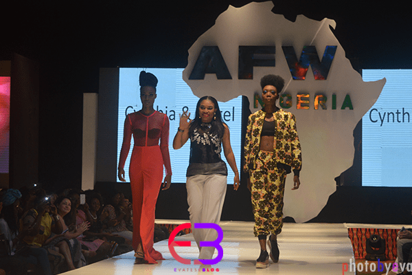 Cynthia-&-Angel-Africa-fashion-Week-Nigeria-2016-Evatese-Blog (2)