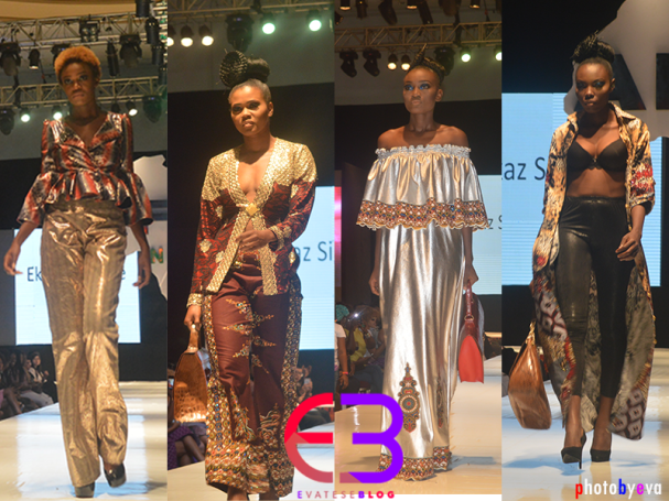 Ekaz-Signature-Africa-fashion-Week-Nigeria-2016-Evatese-Blog (2)