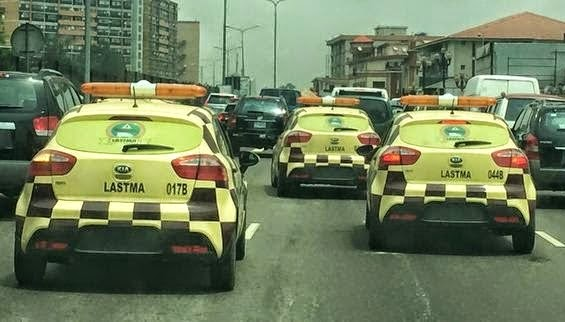 Lastma-before-you-visit-lagos-evatese-blog (4)