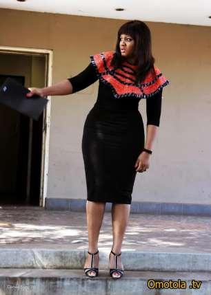 Omotola-Jalade-Ekehinde-Celebrity-style-file-evatese-blog (11)