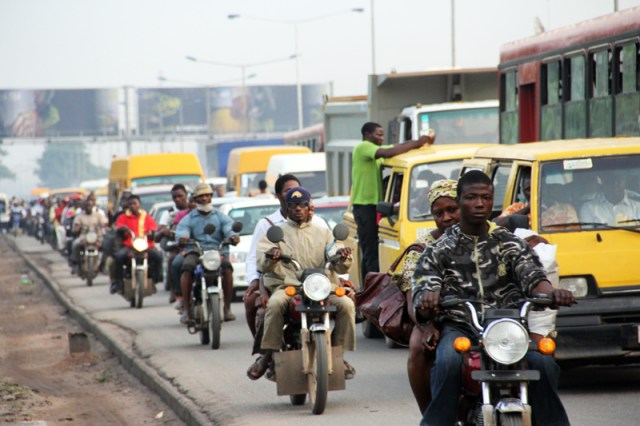 Traffic-before-you-visit-lagos-evatese-blog (6)