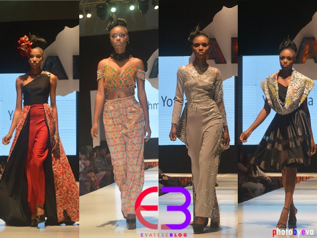 Yoti-Ahma-Africa-fashion-week-Nigeria-2016-Evatese-Blog (3)