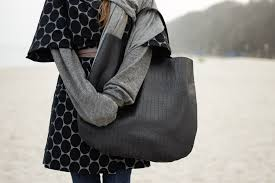 Oversized-Bag