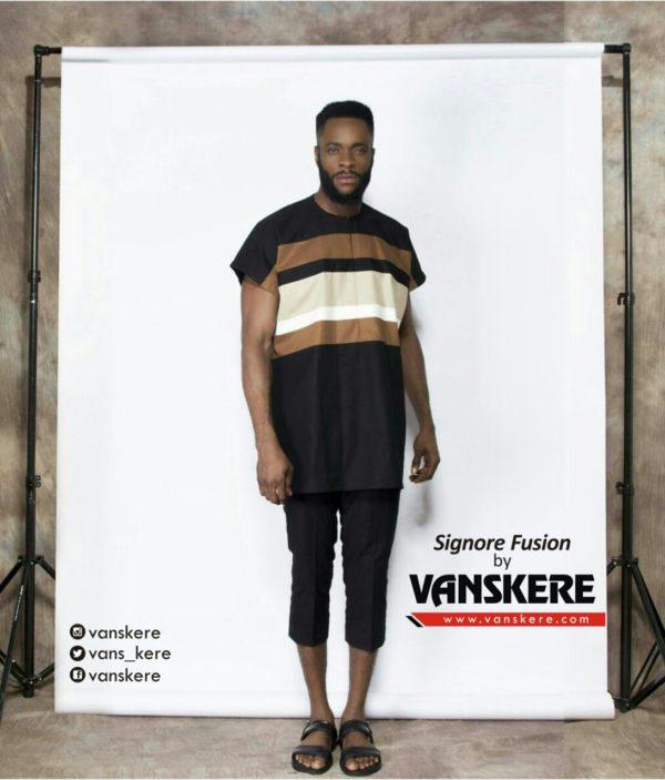 signore-fusion-by-vanskere-eb-lookbook-evatese-com-12