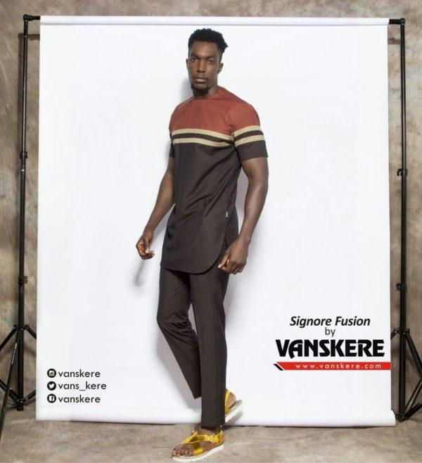 signore-fusion-by-vanskere-eb-lookbook-evatese-com-9