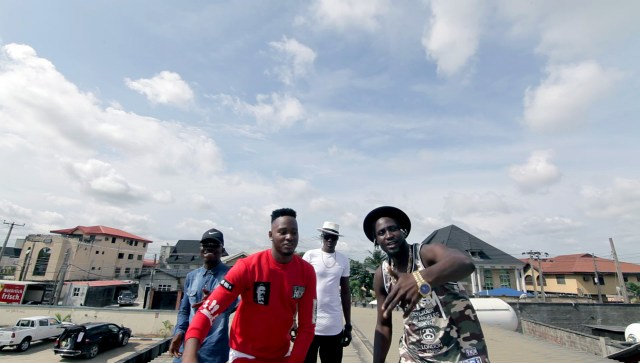 behind-the-scene-from-lxe-ft-sound-sultan-hustle-video-2