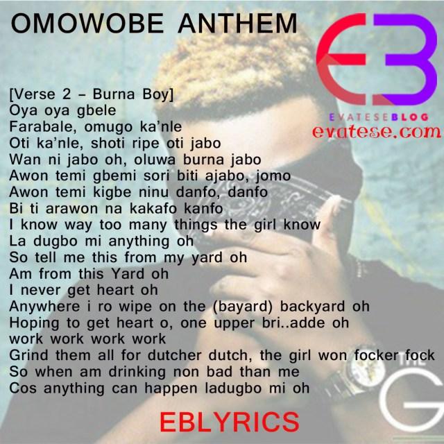 omowobe-anthem-verse-2