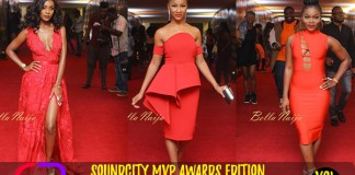 Soundcity MVP Awards 2016 Edition Who Wore It Best -34