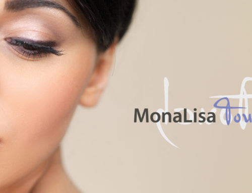 Intimate Rejuvenation with MonaLisa Touch