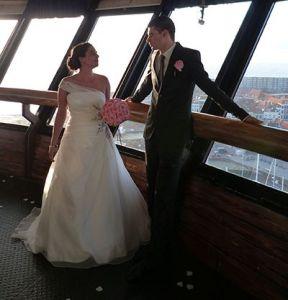 bruiloft7