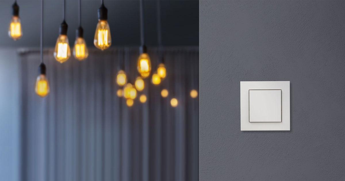 eve light switch evehome com